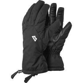 Mountain Equipment Mountain Gants Femme, black